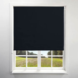 Automated Motorised Blinds London Top Rated Installer